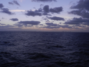 NYE Cruise 001