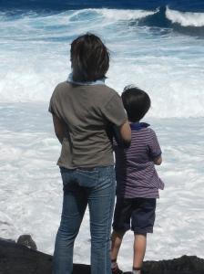 Hawaii 2012 190