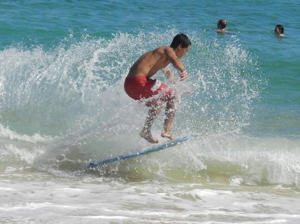 Hawaii 2012 656