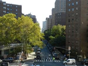 New York 020