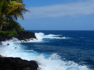 Hawaii 2012 160