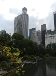New York 094