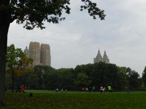 New York 096