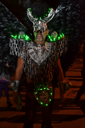 Halloween 2015 059
